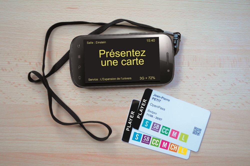 icons8-rfid-tag-96.png
