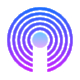 icons8-ibeacon-512.png