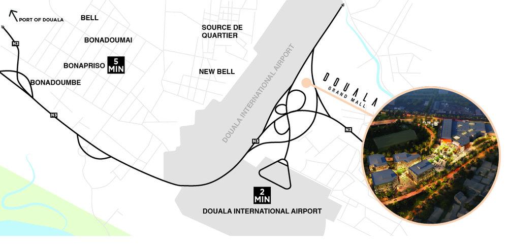 DoualaMall_Map_10_05_18_digital-01.jpg