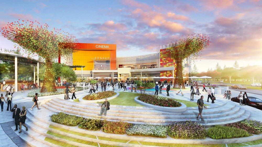 Douala-Grand-Mall-External-Square-min1.jpg