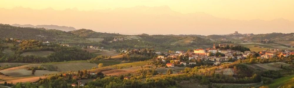 Vignale Monferrato -