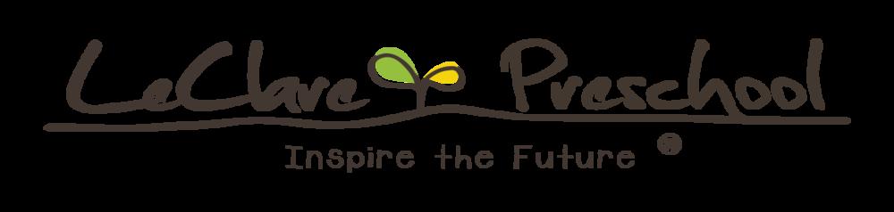 leclare logo transparent.png