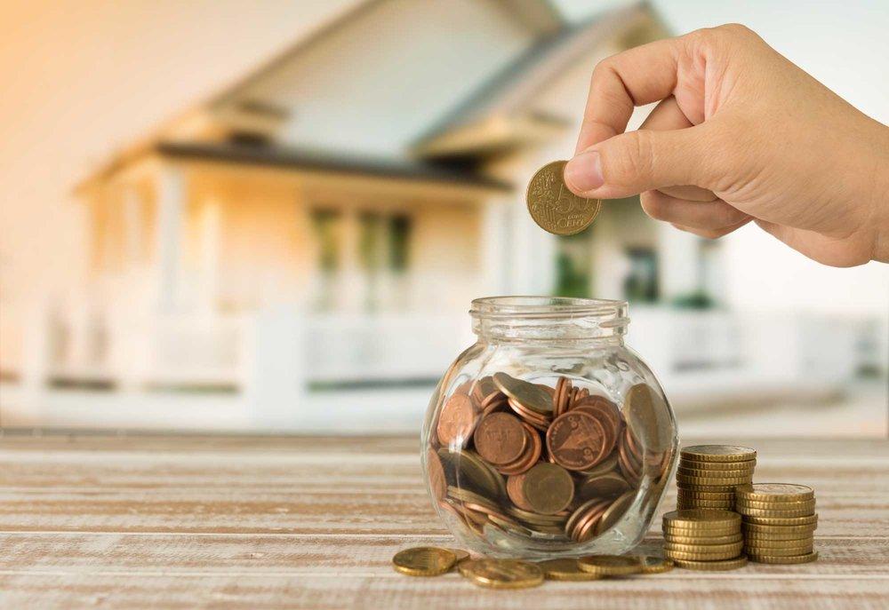 bigstock-Saving-For-Buy-Home-148741919web.jpg