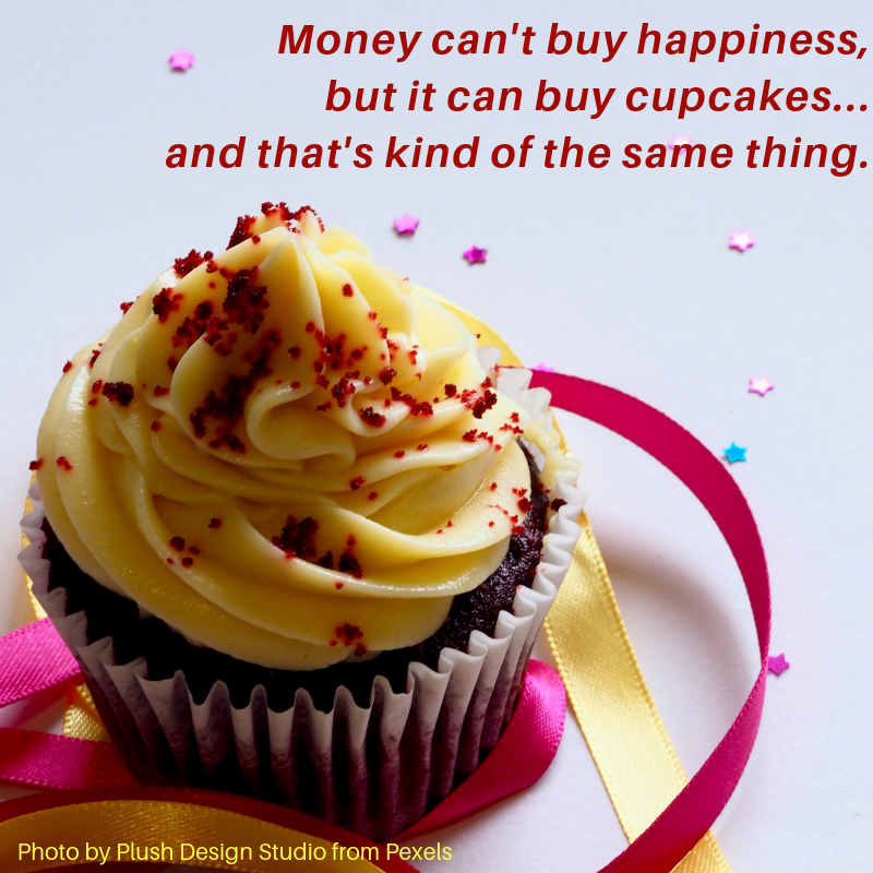 Happiness and cupcakes.png