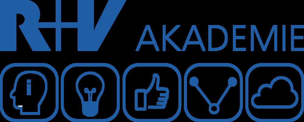 Akademie_Logo_final_hor.png