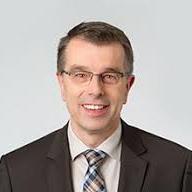Peter Jost.png