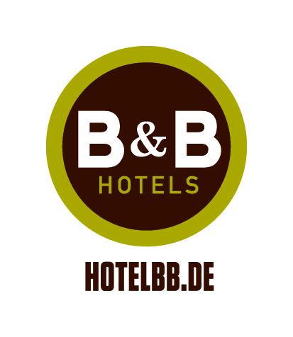 BB_Logo_URL.jpg.jpg