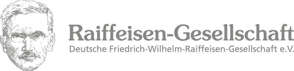 RaiffeisenGesellschaftLogo_final_cmyk.png