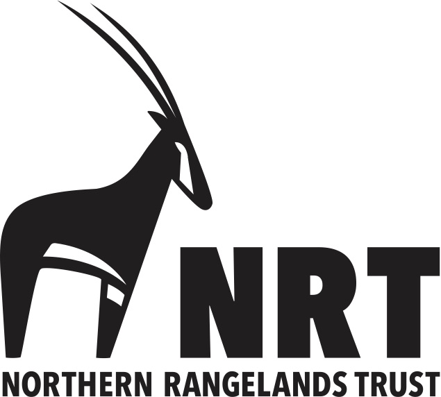 Northern Rangelands Trust