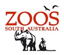 zoos south Australia.jpg
