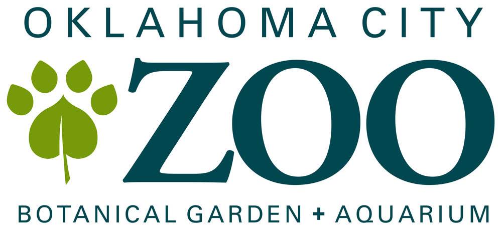 OKC Zoo_Formal B_Color.jpg