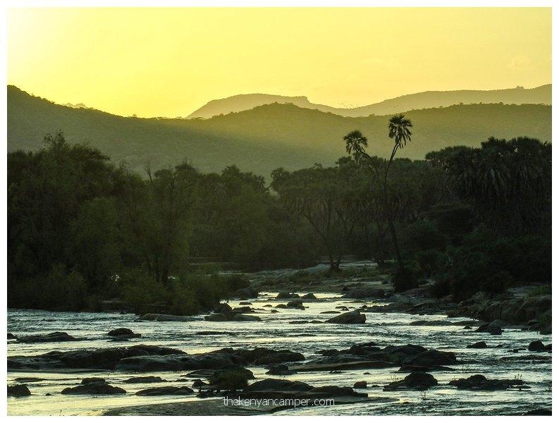 nakuprat-gotu-conservancy-kenya54.jpg