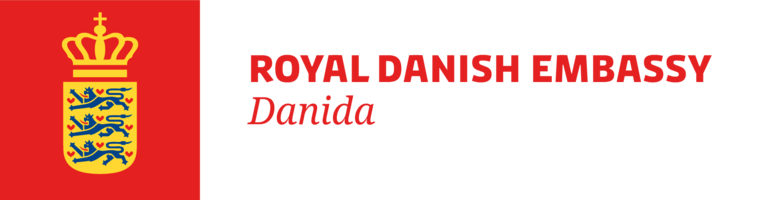 Royal D_Danida_Std_Rgb_En [1967].png