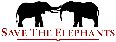 SaveTheElephants.png