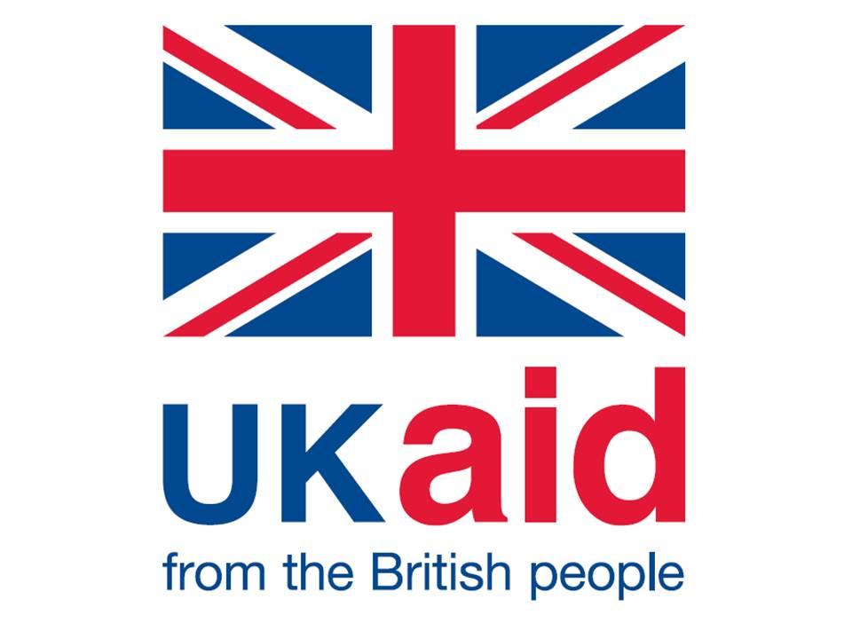 UKaid Logo.jpg
