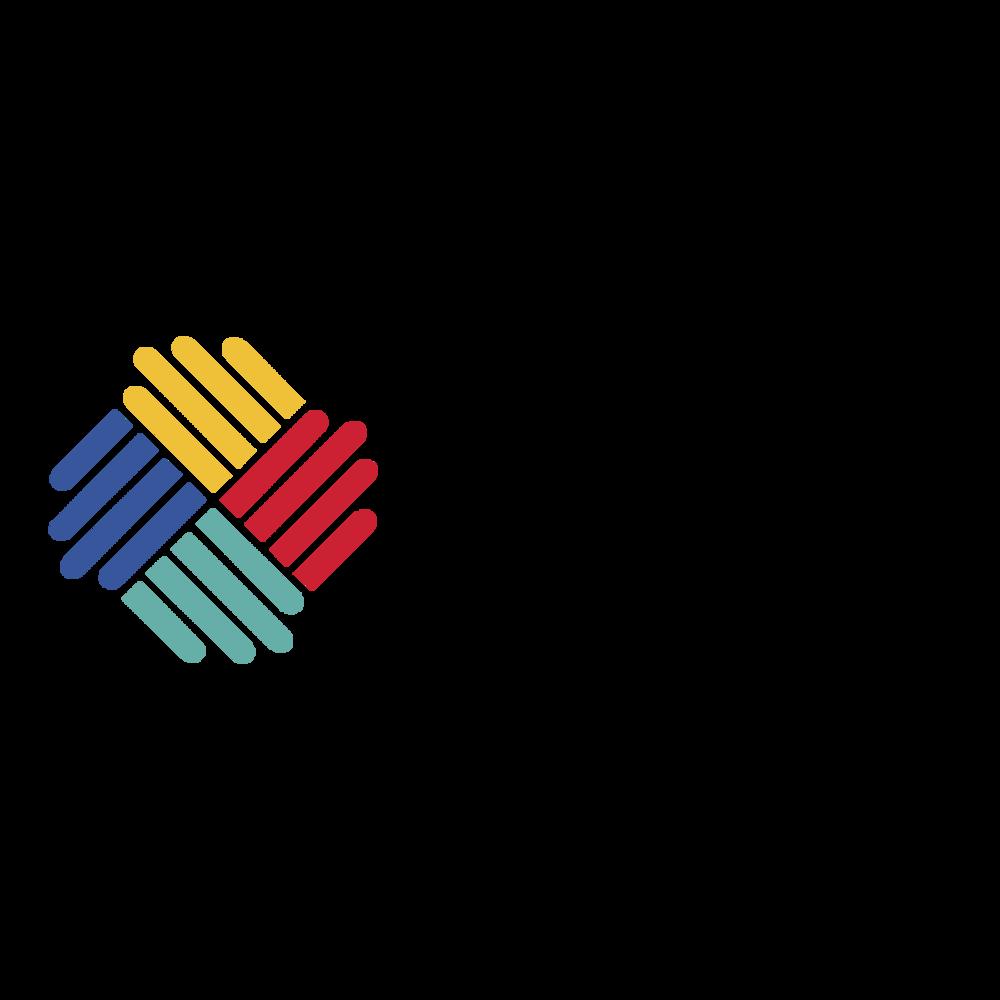 sida-logo-png-transparent.png