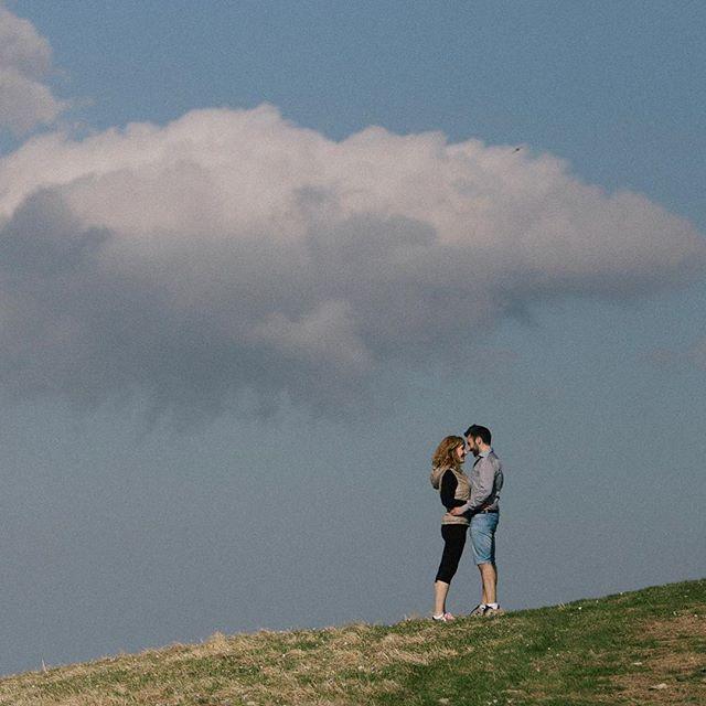 Pre #matrimonio  #genova #noviligure #alessandria #wedding #italianphotographer #italianwedding #italianweddingphotographer #fotografomatrimonio #matrimoniogenova #reportagematrimonio #reportage #fotografogenova #italianphotographer