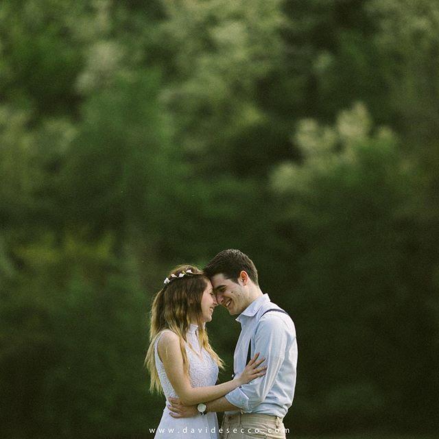 I tre consigli fondamentali per rendere le fotografie di coppia del tuo matrimonio naturali e piacevoli? Ne parlo in questo articolo:  http://bit.ly/foto_coppia_piacevoli  Fammi sapere cosa ne pensi!