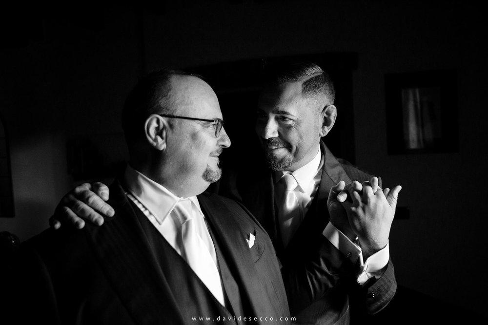 Paolo e Stefano-143.jpg