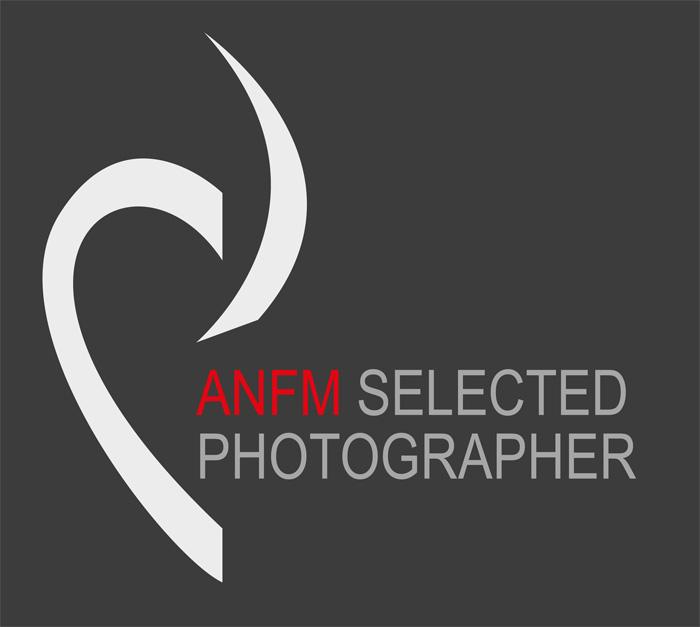anfm selected grigio rosso-2.jpg