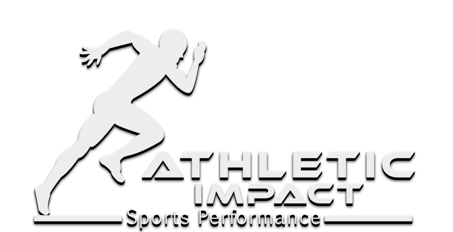 Athletic Impact