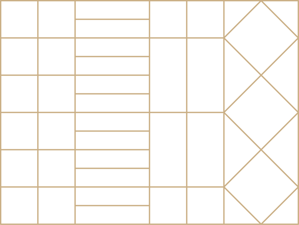 DCSK_Grid.png