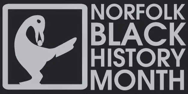 Norfolk Black History Month 2018