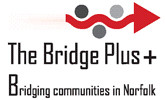 thebridge.jpg