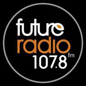 futureradio.png