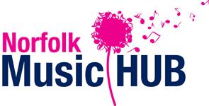 Norfolk Music Hub.png
