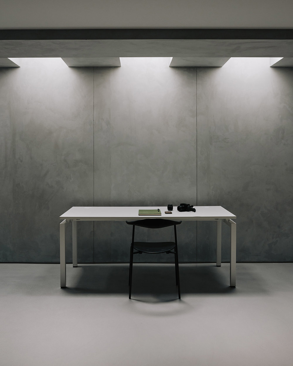 hyde-and-hyde-SHS-Silver-House-basement-studio.jpg