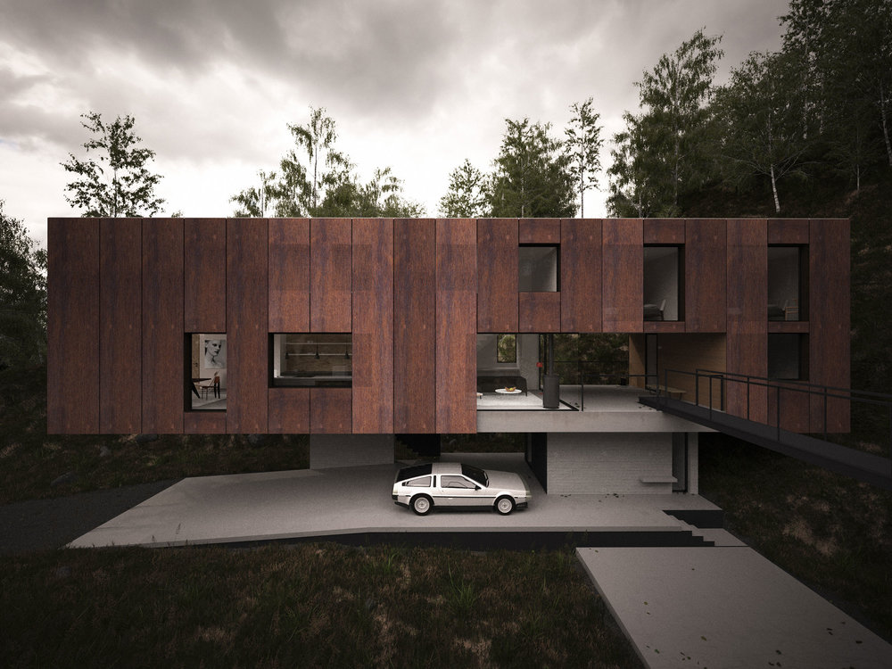 hyde-and-hyde-OHP-house-for-a-photographer-side-elevation.jpg