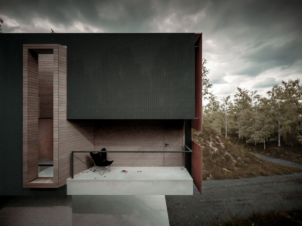 hyde-and-hyde-OHP-house-for-a-photographer-cigar-room.jpg