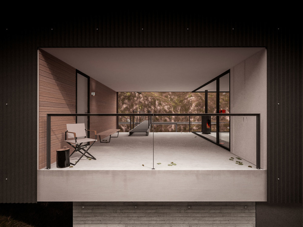 hyde-and-hyde-OHP-house-for-a-photographer-outdoor-room.jpg