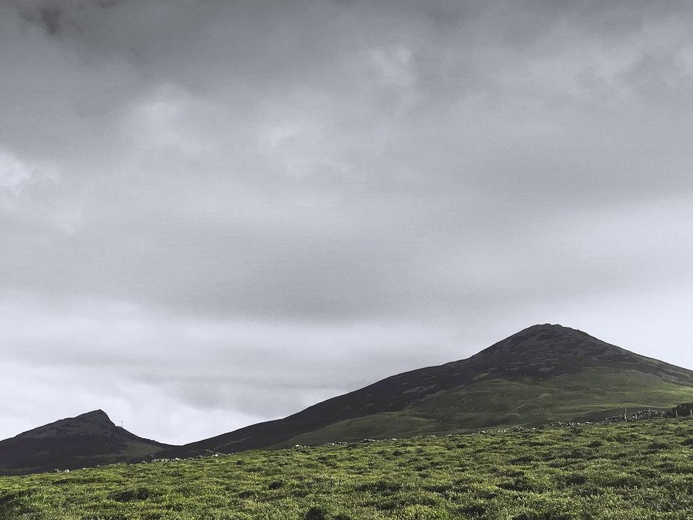 hyde-and-hyde-CHP-petrichor-house-mountains.jpg