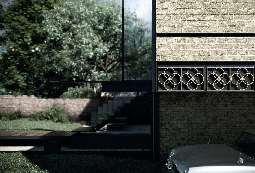 hyde-and-hyde-SHO-quatrefoil-house-oxford-detail.jpg