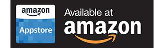 badge_Amazon.png
