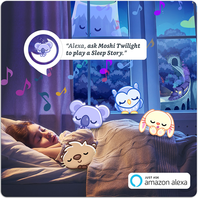 Moshi-Twilight-Amazon-Alexa