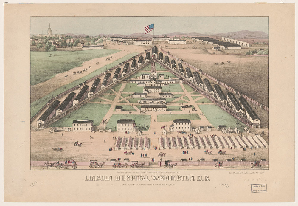 Lincoln Hospital.jpg