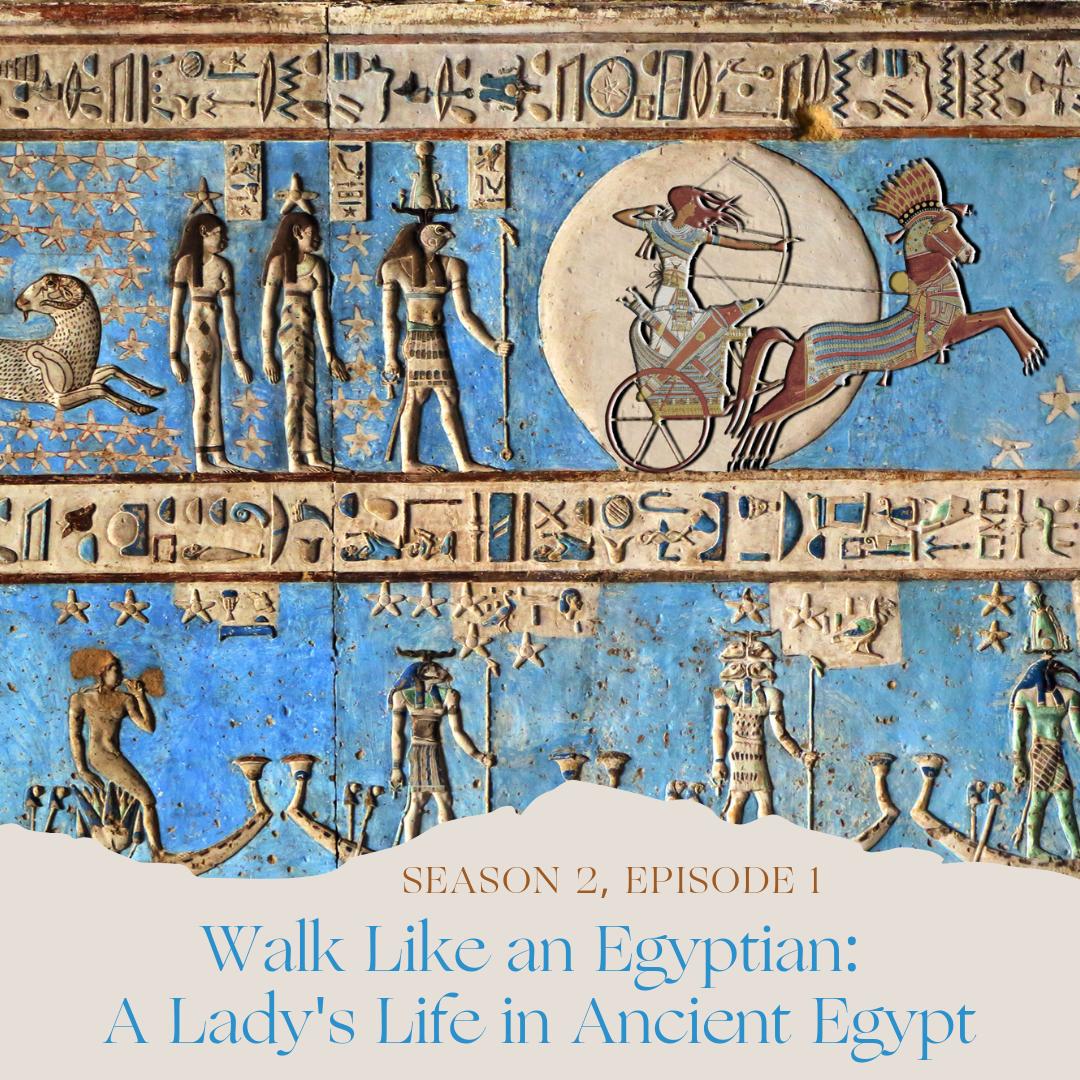 HISTORIC EGYPTIAN GIRLS PHARAOH FANCY DRESS WORLD BOOK WEEK TUTANKHAMUN COSTUME