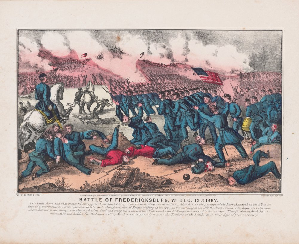 Battle_of_Fredericksburg_Va_Dec_13th_1862-2_Currier and Ives_Huntington.jpg