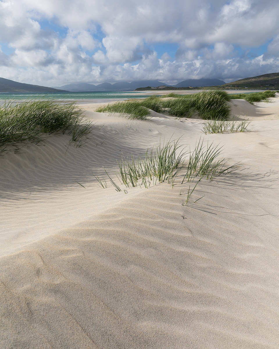 seilebost-isle-of-harris-2.jpg
