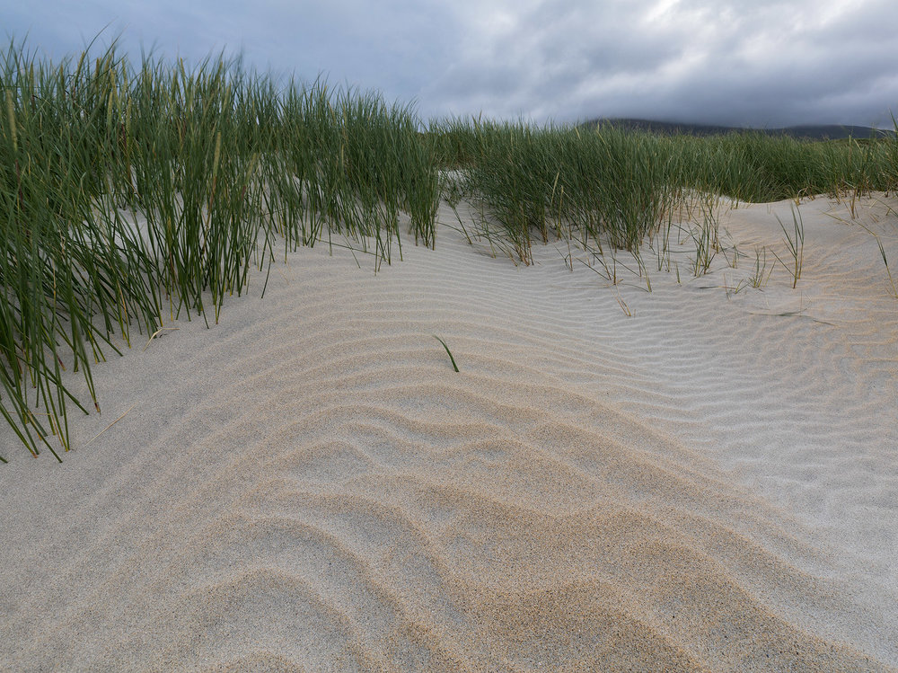 luskentyre-beach-isle-of-harris-2.jpg