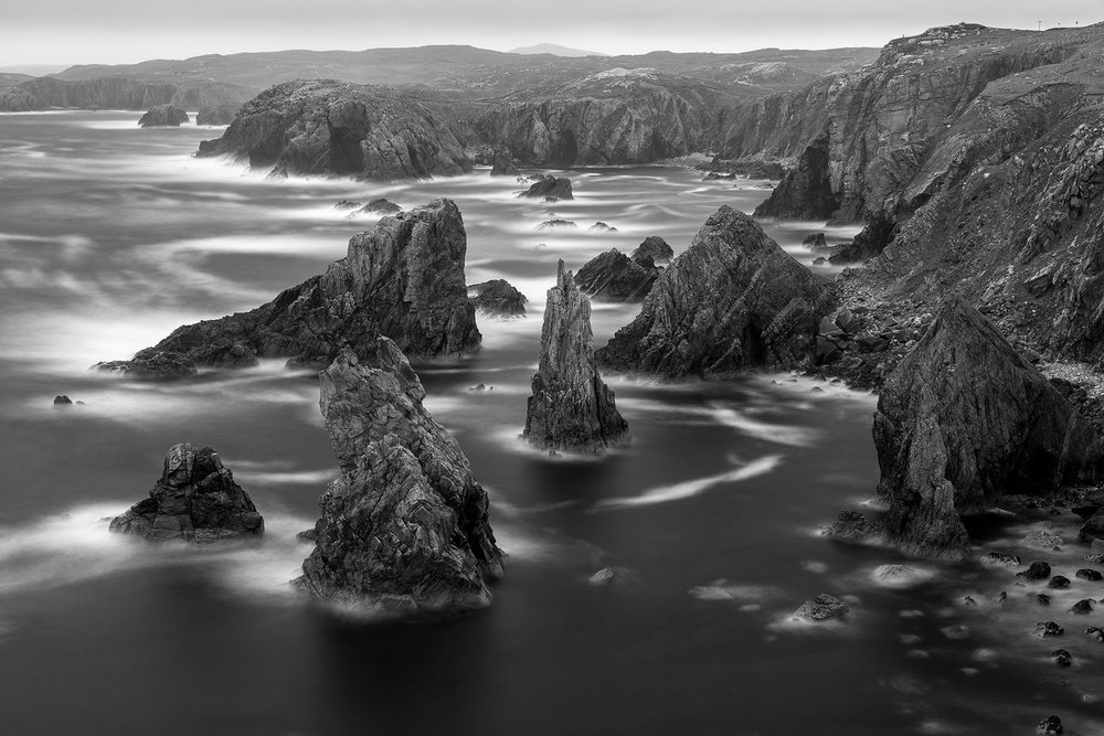mangestra-sea-stacks-isle-of-lewis-1.jpg