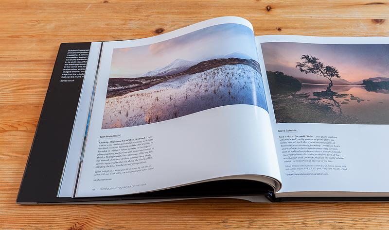 opoty-book-2.jpg