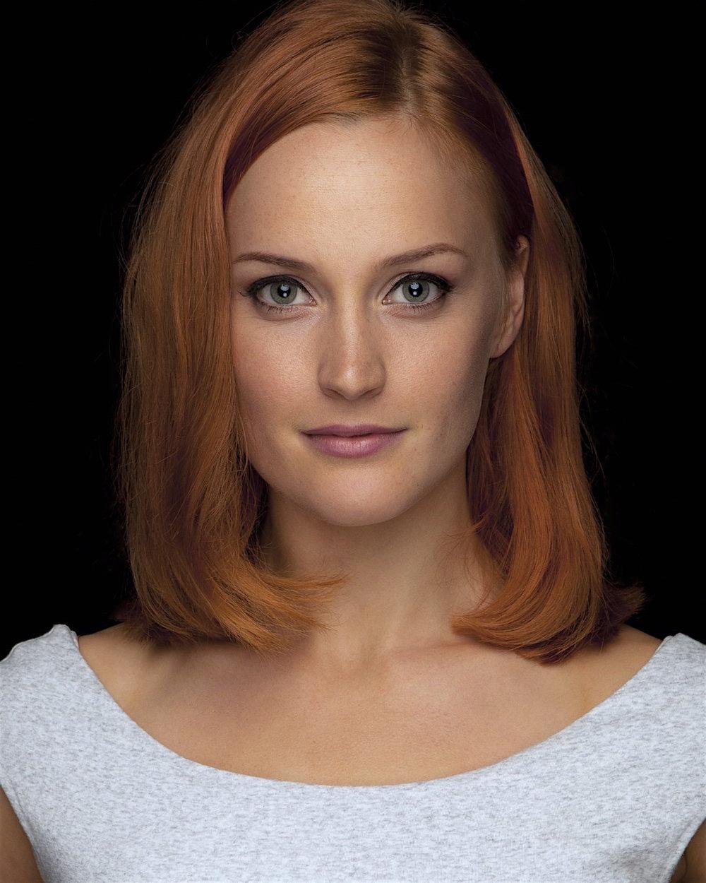 Annie Aitken Headshot.jpg