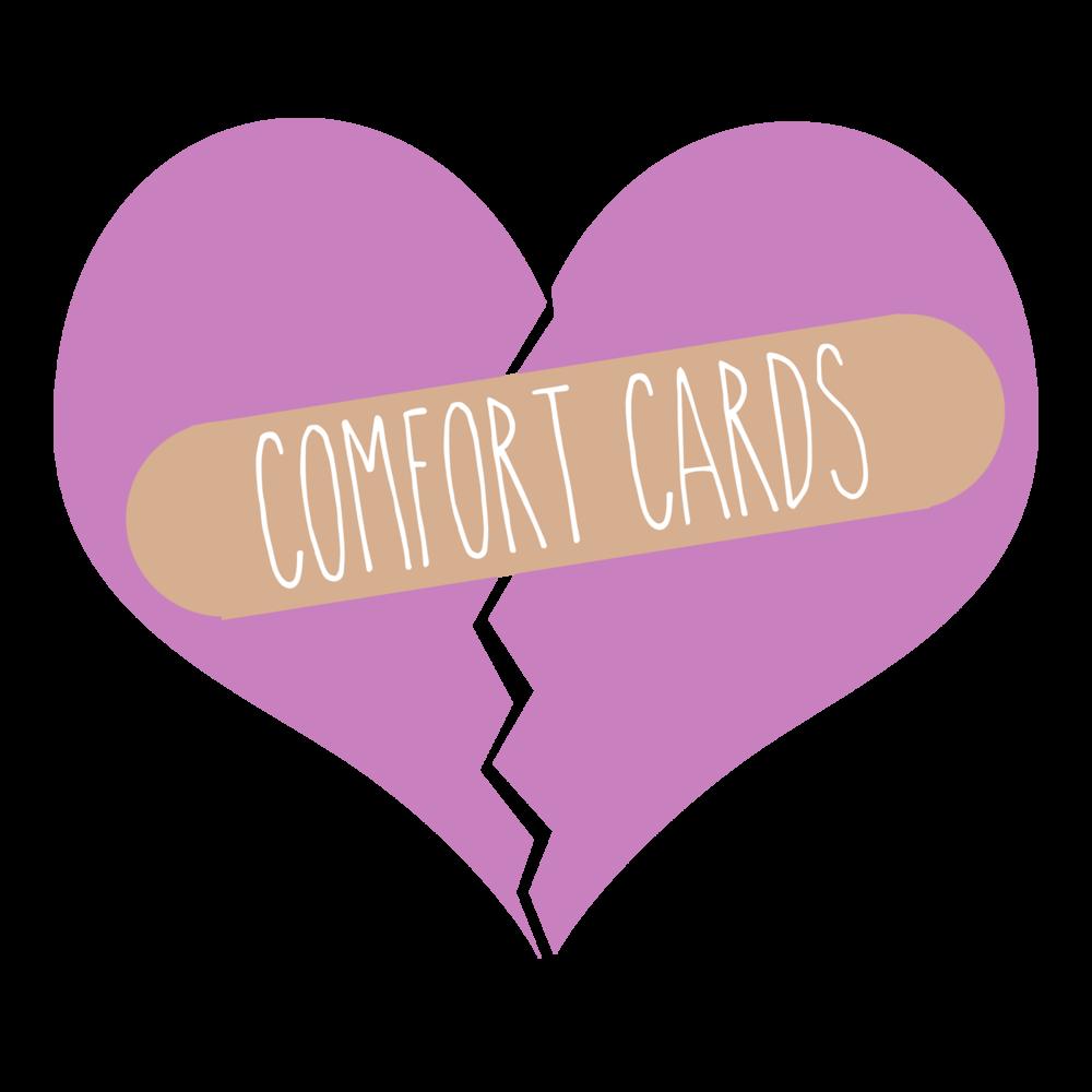 Comfort Cards Logo_alt.png