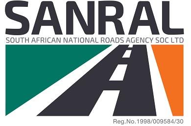 sanral-new-logo.jpg
