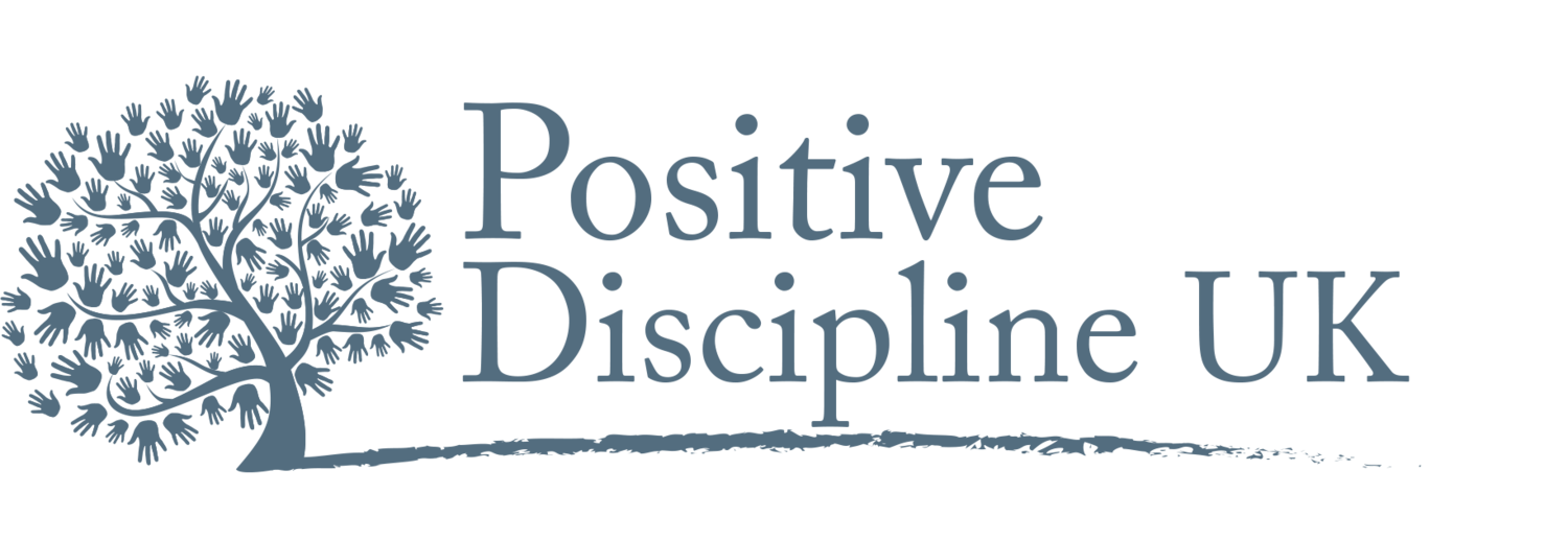 Positive Discipline UK
