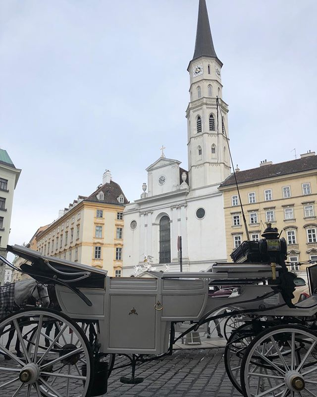 Thank you to the wonderful YPO chapter in Vienna and @alatraun for inviting me to share Positive Discipline with your families in your charming city. It was an honor and a pleasure.  I was encouraged and inspired by your openness and participation in our experiential workshop and look forward to hearing about your successes and challenges as you continue your parenting journey.  Until we meet again... @ypoparents  @busy_working_mum  #ypo #vienna #parenting #lifelonglearning #parents #inspiration #encouragement #connection #positivediscipline